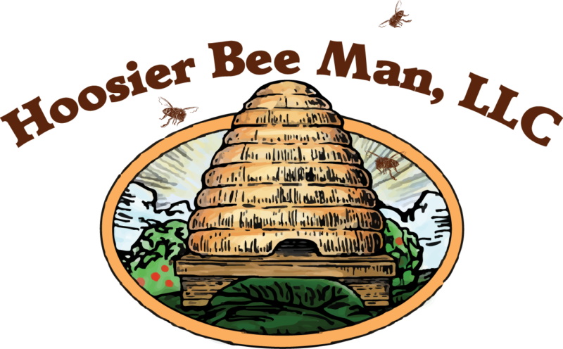 Hoosier Bee Man